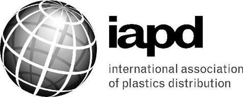 IAPD INTERNATIONAL ASSOCIATION OF PLASTICS DISTRIBUTION