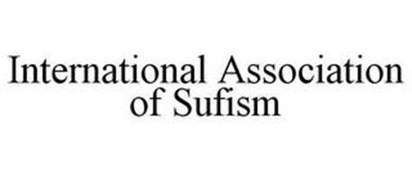 INTERNATIONAL ASSOCIATION OF SUFISM