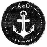 A&O KITCHEN + BAR