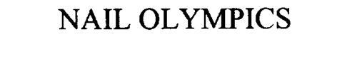 NAIL OLYMPICS