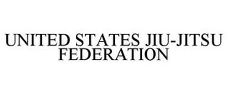 UNITED STATES JIU-JITSU FEDERATION