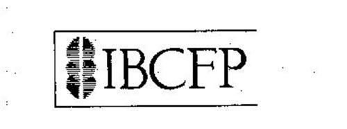 IBCFP