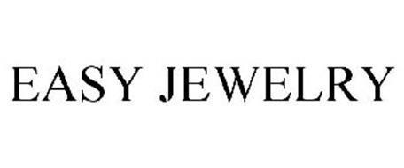 EASY JEWELRY