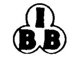 ibb trademark of international bullion metal brokers