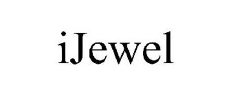 IJEWEL