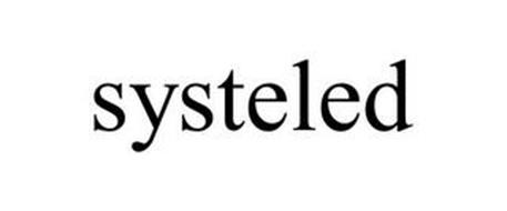 SYSTELED