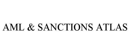 AML & SANCTIONS ATLAS