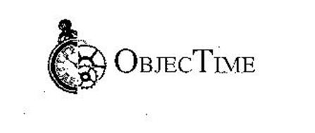 OBJECTIME