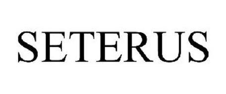 SETERUS