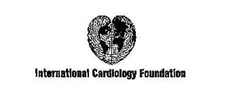 INTERNATIONAL CARDIOLOGY FOUNDATION