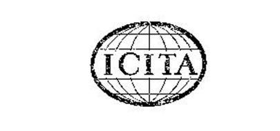ICITA