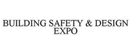 BUILDING SAFETY & DESIGN EXPO