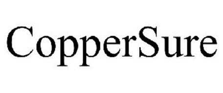 COPPERSURE