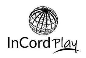 INCORD PLAY