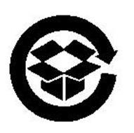 International Corrugated Case Association, Inc.
