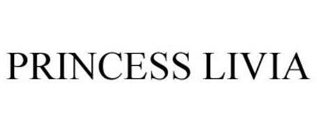 PRINCESS LIVIA