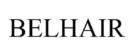 BELHAIR