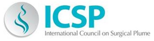 ICSP INTERNATIONAL COUNCIL ON SURGICAL PLUME