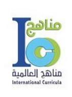 ICO INTERNATIONAL CURRICULA