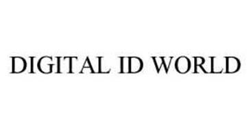 DIGITAL ID WORLD