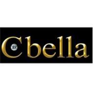 C BELLA