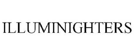 ILLUMINIGHTERS