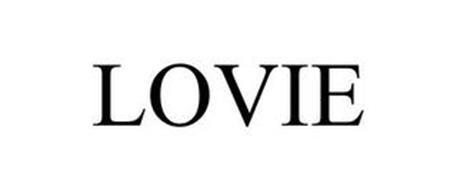 LOVIE
