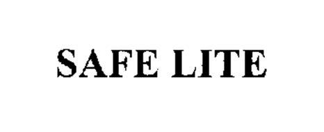 SAFE LITE
