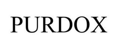 PURDOX