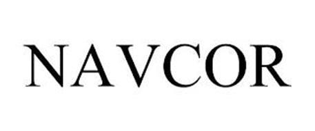 NAVCOR