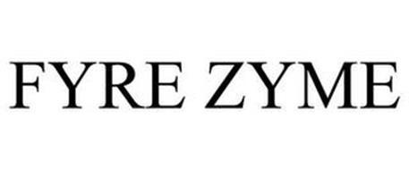 FYRE ZYME