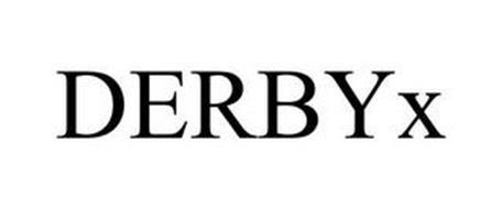 DERBYX