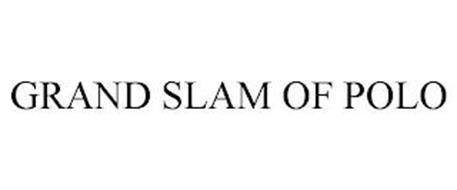 GRAND SLAM OF POLO