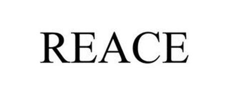 REACE