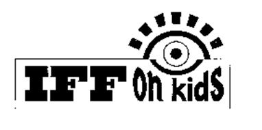 IFF ON KIDS