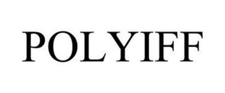 POLYIFF
