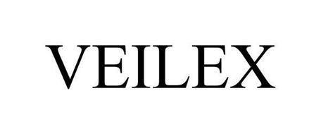 VEILEX