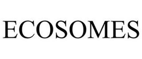 ECOSOMES