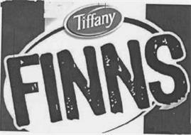 TIFFANY FINNS