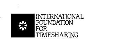 INTERNATIONAL FOUNDATION FOR TIMESHARING