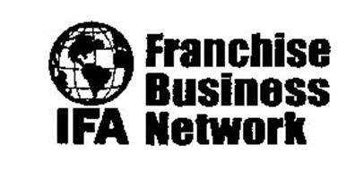 IFA FRANCHISE BUSINESS NETWORK