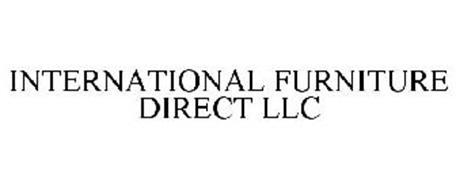 INTERNATIONAL FURNITURE DIRECT LLC