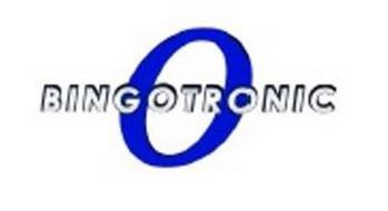 O BINGOTRONIC