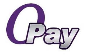 O PAY