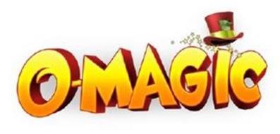 O-MAGIC
