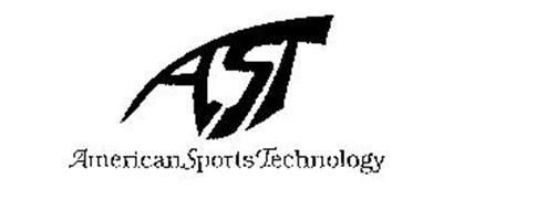 AST AMERICAN SPORTS TECHNOLOGY
