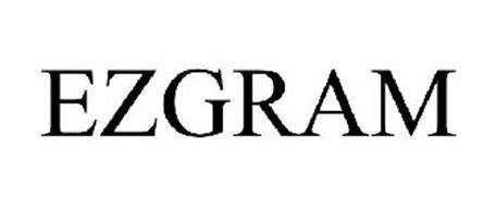 EZGRAM