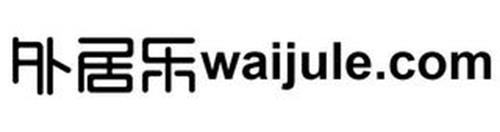 WAIJULE.COM
