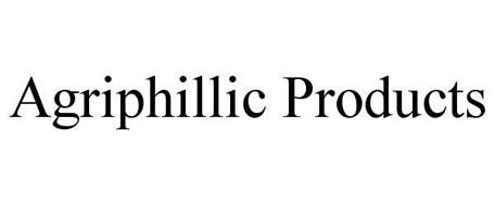 AGRIPHILLIC PRODUCTS