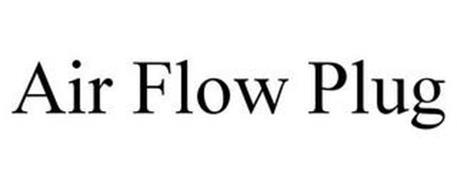 AIR FLOW PLUG
